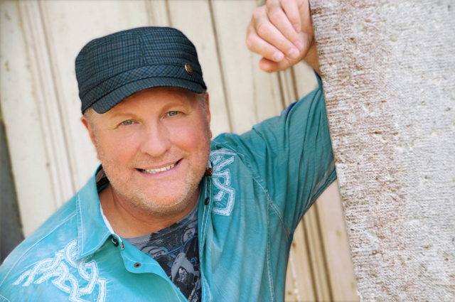 CollinRaye Approved Publicity Photo reduced