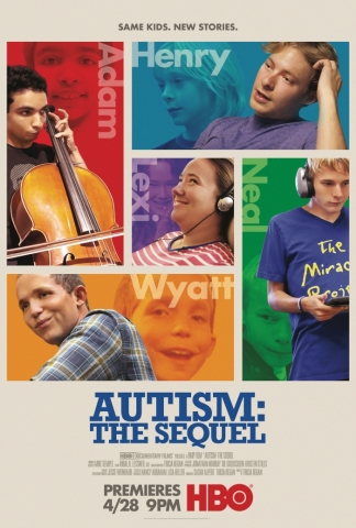 Autism The Sequel KA Vertical reduced