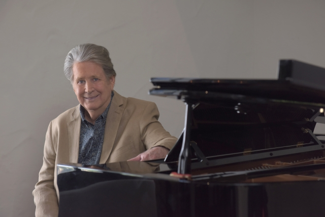 BrianWilson photo2 credit Brian Bowen Smith