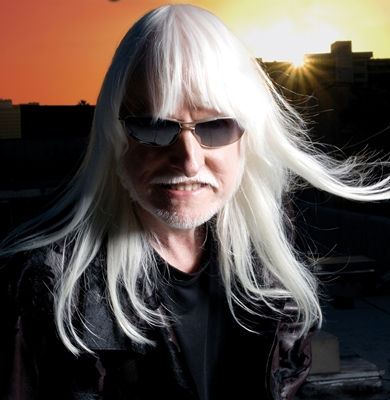 edgarwinter4