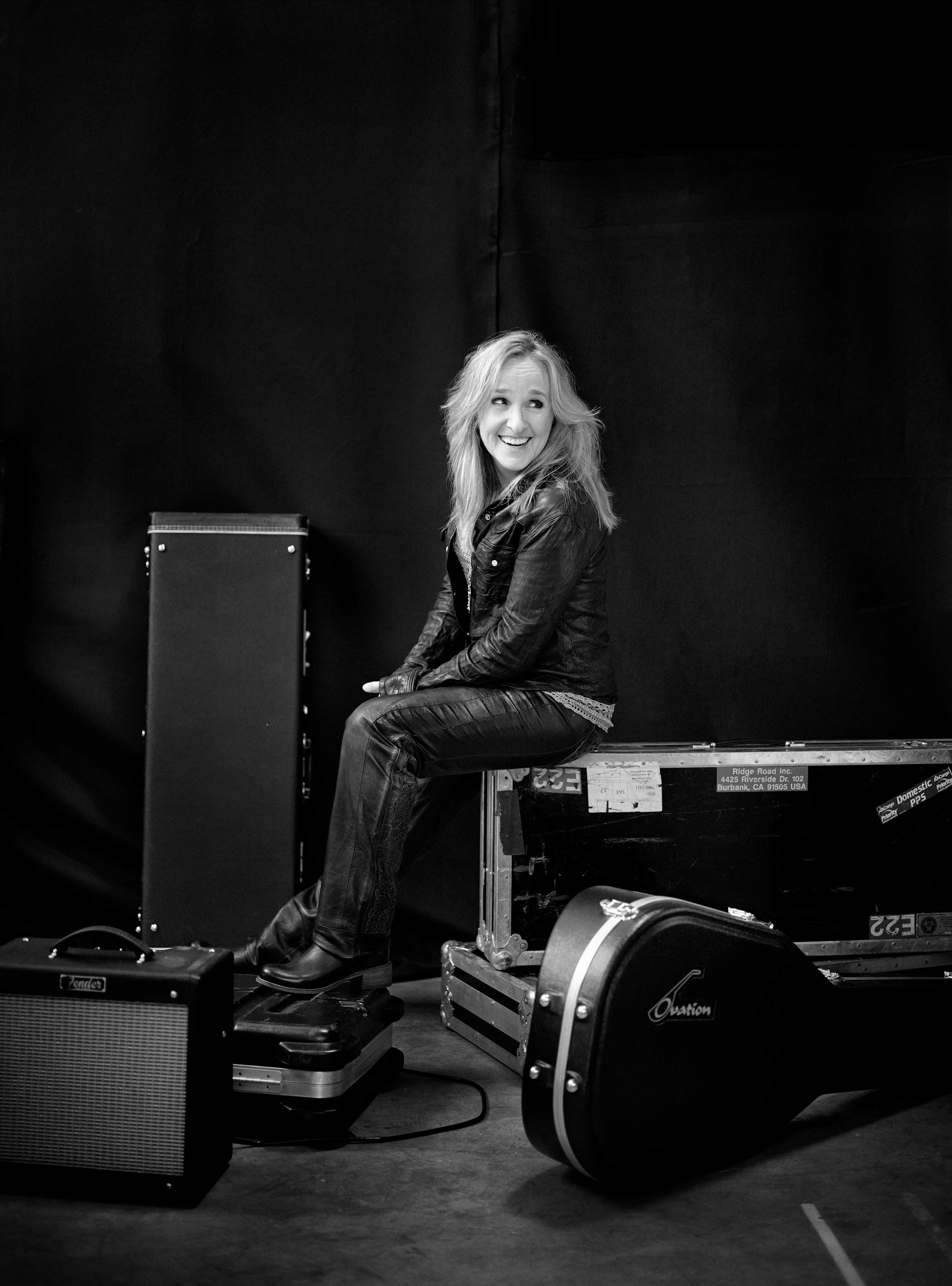 melissa ethridge photojohntsiavis07 reduced