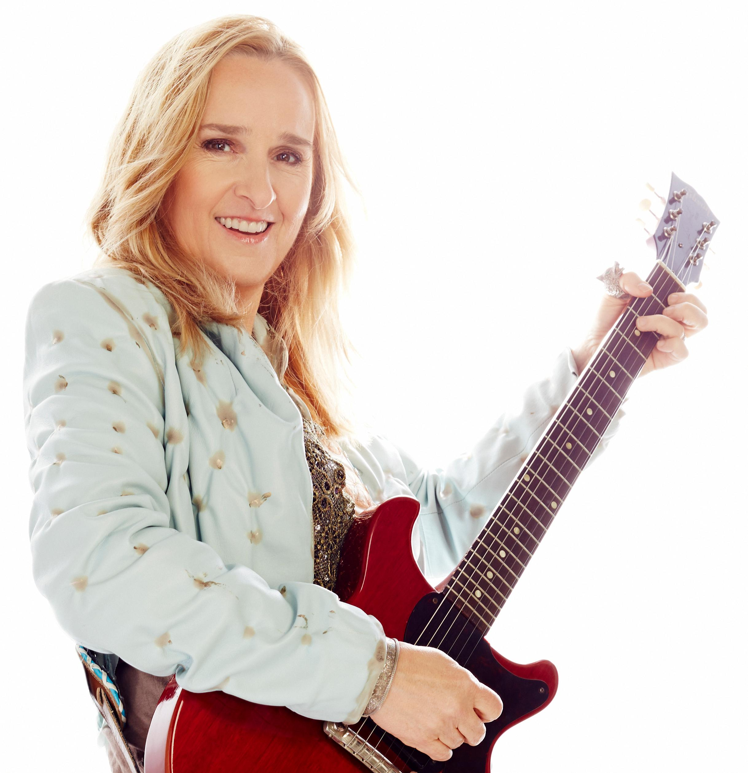 melissa ethridge photojohntsiavis08 crop02