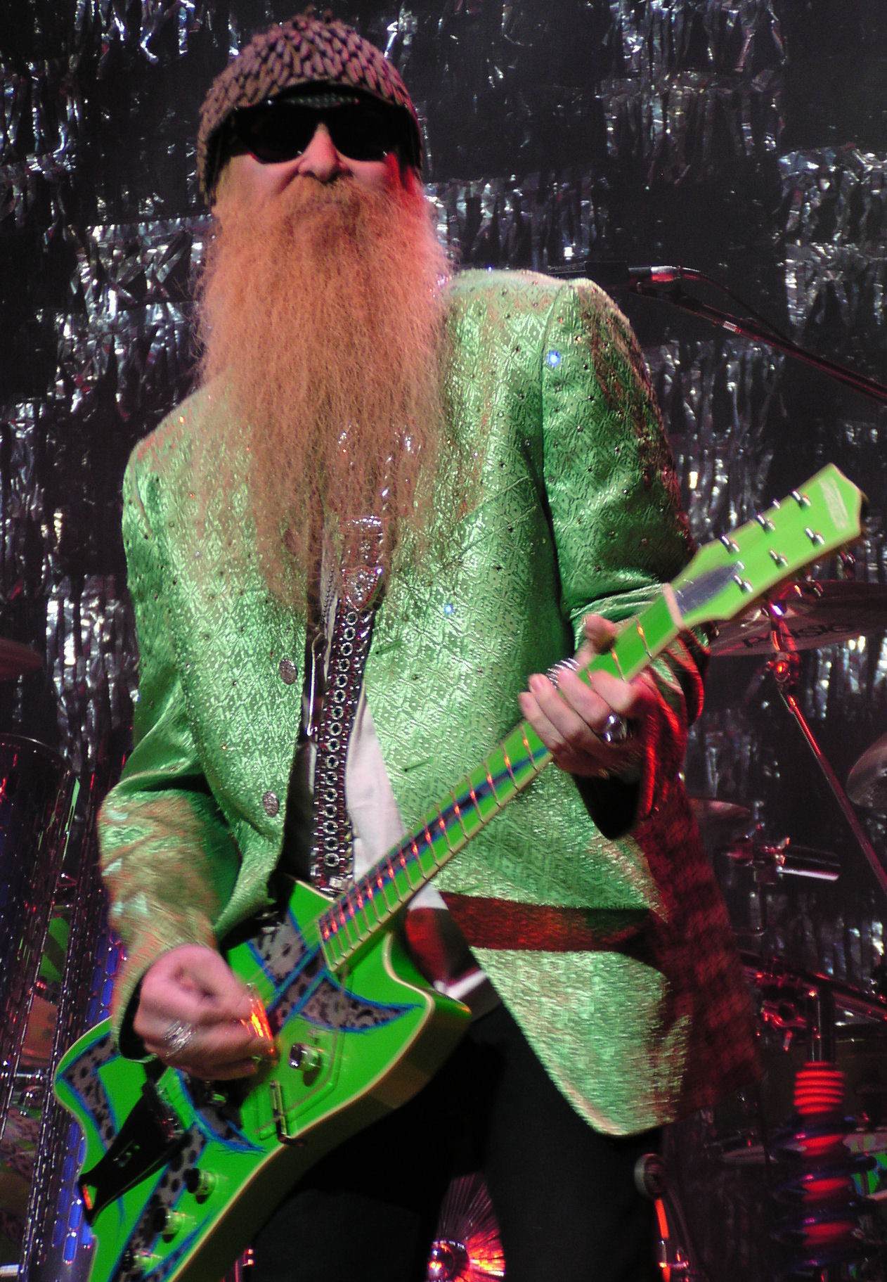 zz top billygibbons by levi pervin 16