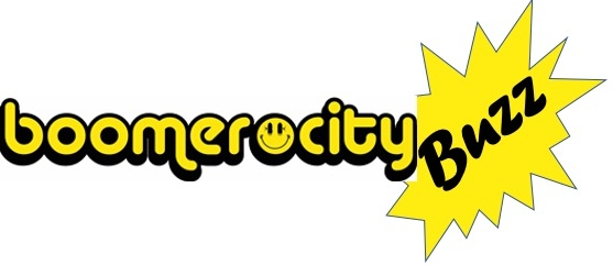Boomerocity Buzz.  The latest news in the music industry.