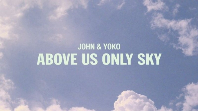 Above.Us .Only .Sky .0