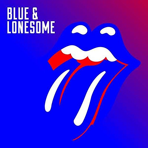 blueandlonesomecover