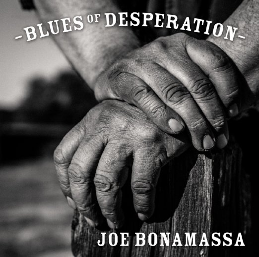 bluesofdesperation