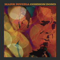 commonbondcover