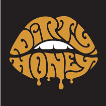 Dirty Honey