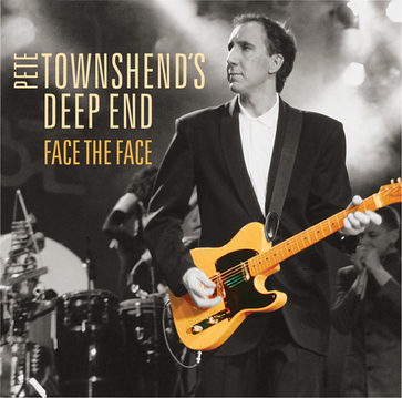 petetownshendfacethefacecover