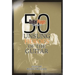 50unsungheroesofguitarcover