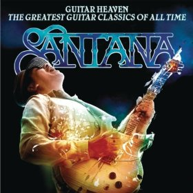 guitar heaven cover photo