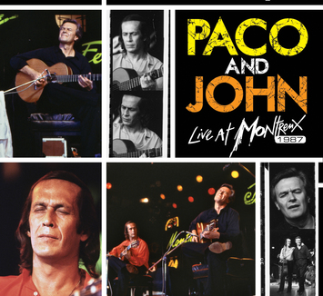 pacojohnmontreuxcover