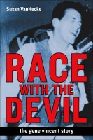racewiththedevilcover