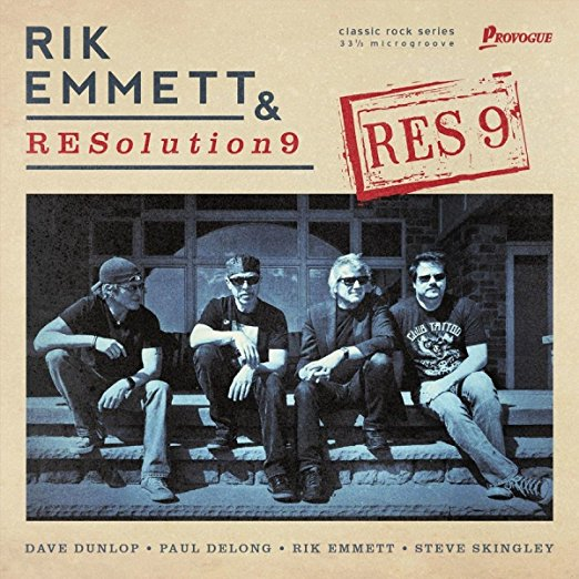 res9cover