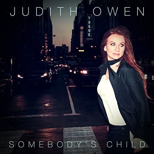 somebodyschildcover