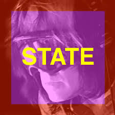 statecover