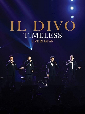 timelessjapancover