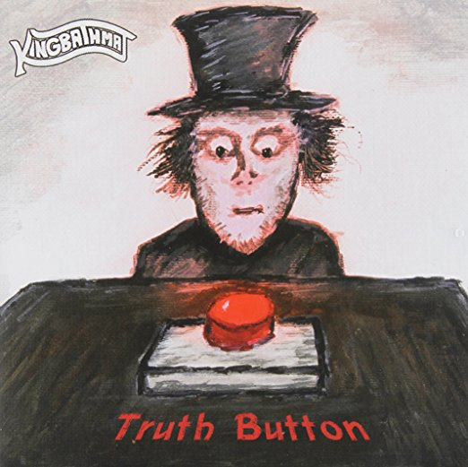 truthbuttoncover