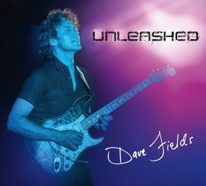 unleashedcover