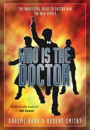 whoisthedoctorcover