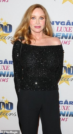 37563424 9112667 Beloved actress Tanya Roberts is still alive her rep revealed on m 29 1609805522291