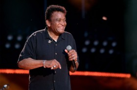 Charley Pride cma fest 2019 billboard 1548 compressed