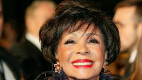 Dame Shirley Bassey scaled e1596732696983 1296x729