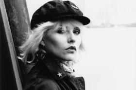 Debbie Harry blondie bw portrait a billboard 1548 1592859914 compressed