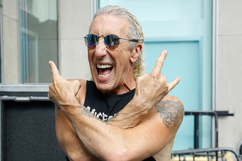 DeeSnider 13April2021