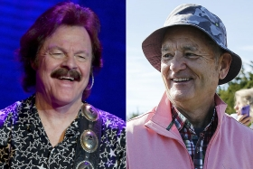 Doobie Brothers Bill Murray GettyImages 1204297005 2