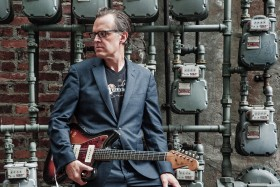GM387 Joe Bonamassa Credit Jim Herrington HERO 022560x1707