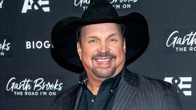 Garth Brooks 19Jan2021