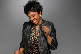 Gladys Knight press photo 2019 billboard 1548 compressed