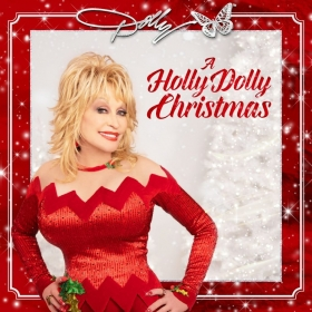 Holly Dolly Parton 1024x1024