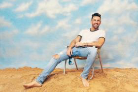 Jake Owen Salt Life