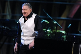 Jerry Lee Lewis 1