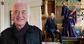 Jimmy Page 1 1536x806