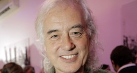 Jimmy Page Main