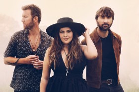 Lady Antebellum press by Dove Shore 2019 billboard 1548 compressed