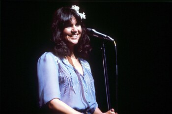 Linda Ronstadt 1979 billboard 1548 1616435031 compressed