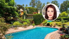 PriscillaPresley FI Right