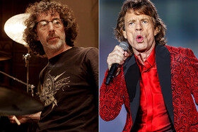 SimonPhillips MickJagger 25Jan2021