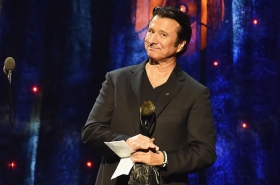 Steve Perry 2017 rrhof billboard 1548 1587480595 compressed