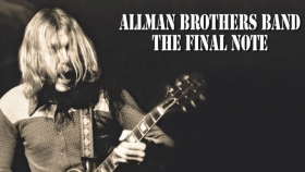 allman brothers final note
