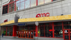 amc kips bay