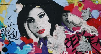 amy winehouse 27 club ai songs article