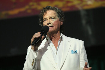 bj thomas cancer stage four