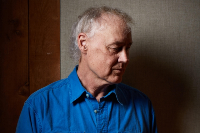 bruce hornsby2