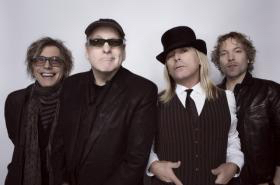 cheap trick 2017 cr mcclister billboard 1548 compressed